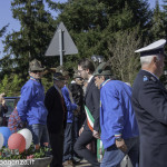 Albareto (282) Festa Liberazione 25 aprile
