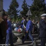 Albareto (283) Festa Liberazione 25 aprile