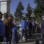 Albareto (284) Festa Liberazione 25 aprile