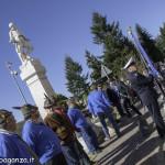 Albareto (286) Festa Liberazione 25 aprile