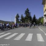 Albareto (289) Festa Liberazione 25 aprile