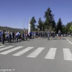 Albareto (290) Festa Liberazione 25 aprile