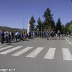 Albareto (291) Festa Liberazione 25 aprile