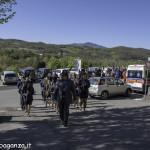 Albareto (295) Festa Liberazione 25 aprile