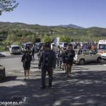 Albareto (296) Festa Liberazione 25 aprile