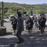 Albareto (297) Festa Liberazione 25 aprile
