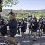 Albareto (298) Festa Liberazione 25 aprile