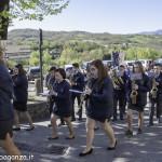 Albareto (299) Festa Liberazione 25 aprile