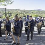 Albareto (300) Festa Liberazione 25 aprile