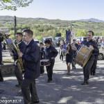 Albareto (301) Festa Liberazione 25 aprile
