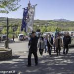 Albareto (306) Festa Liberazione 25 aprile