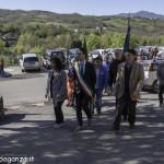 Albareto (308) Festa Liberazione 25 aprile