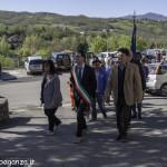 Albareto (309) Festa Liberazione 25 aprile