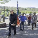 Albareto (312) Festa Liberazione 25 aprile