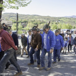 Albareto (315) Festa Liberazione 25 aprile