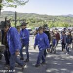 Albareto (316) Festa Liberazione 25 aprile