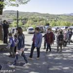 Albareto (318) Festa Liberazione 25 aprile