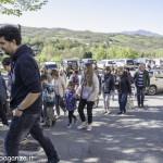 Albareto (320) Festa Liberazione 25 aprile