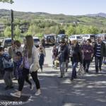 Albareto (321) Festa Liberazione 25 aprile