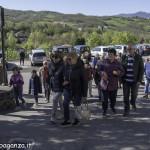 Albareto (322) Festa Liberazione 25 aprile