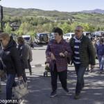 Albareto (323) Festa Liberazione 25 aprile
