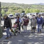 Albareto (325) Festa Liberazione 25 aprile