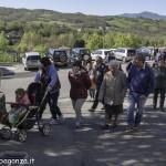 Albareto (326) Festa Liberazione 25 aprile