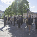 Albareto (328) Festa Liberazione 25 aprile