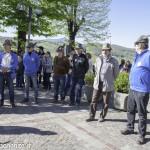 Albareto (329) Festa Liberazione 25 aprile