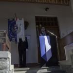 Albareto (334) Festa Liberazione 25 aprile