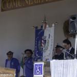 Albareto (339) Festa Liberazione 25 aprile