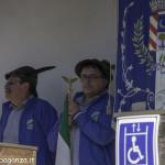 Albareto (340) Festa Liberazione 25 aprile