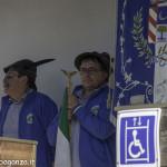 Albareto (341) Festa Liberazione 25 aprile