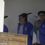 Albareto (342) Festa Liberazione 25 aprile