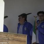 Albareto (343) Festa Liberazione 25 aprile