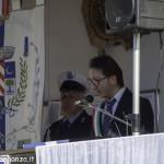 Albareto (346) Festa Liberazione 25 aprile