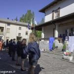 Albareto (347) Festa Liberazione 25 aprile