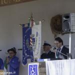 Albareto (349) Festa Liberazione 25 aprile