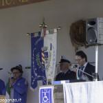 Albareto (350) Festa Liberazione 25 aprile