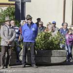 Albareto (352) Festa Liberazione 25 aprile