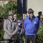 Albareto (353) Festa Liberazione 25 aprile