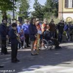 Albareto (355) Festa Liberazione 25 aprile