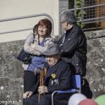 Albareto (359) Festa Liberazione 25 aprile