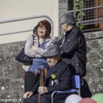 Albareto (360) Festa Liberazione 25 aprile