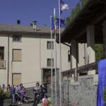 Albareto (362) Festa Liberazione 25 aprile