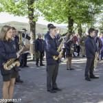 Albareto (364) Festa Liberazione 25 aprile