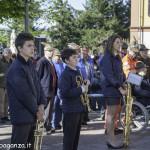 Albareto (365) Festa Liberazione 25 aprile