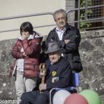 Albareto (367) Festa Liberazione 25 aprile