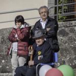 Albareto (368) Festa Liberazione 25 aprile