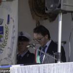 Albareto (370) Festa Liberazione 25 aprile
